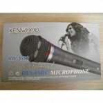 Mic Kabel Kenwood KW 802