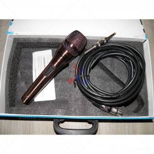 Mic Kabel Aikawa AW 7970 Long Body