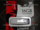 Flashdisk 16GB Kingstone