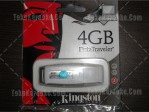 Flashdisk 4GB Kingstone