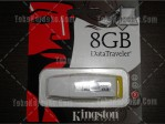 Flashdisk 8GB Kingstone