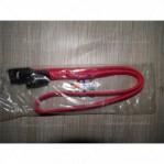Kabel Data Sata Hard Disk