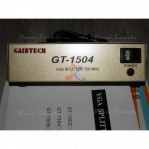 VGA Splitter Gain Tech GT 1504