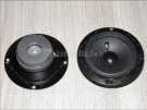 Speaker Tweeter Model BMB Double Magnet
