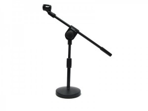 Microphone Desk Stand Krezt NB 211