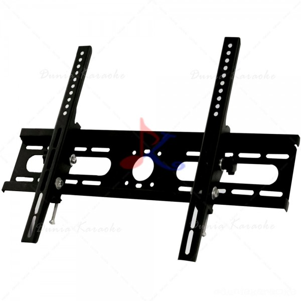 "Bracket TV Innovo WB 108 <ul> <li>TV size : 23"" - 47""</li> <li>LOad Capacity : 50 kg</li> <li>Vesa Size : 500 x 300 mm</li> </ul> Bracket TV Innovo WB 108"