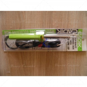 Solder Candik 540 40w High Quality Soldering Iron With Long Life Tip