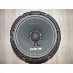 Speaker Woofer BMB 10 Double Magnet Original
