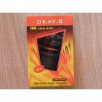 Spul Mic Okay OK-2000 Microphone Cartridge