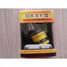 Spul Mic Okay OK-818 Microphone Cartridge