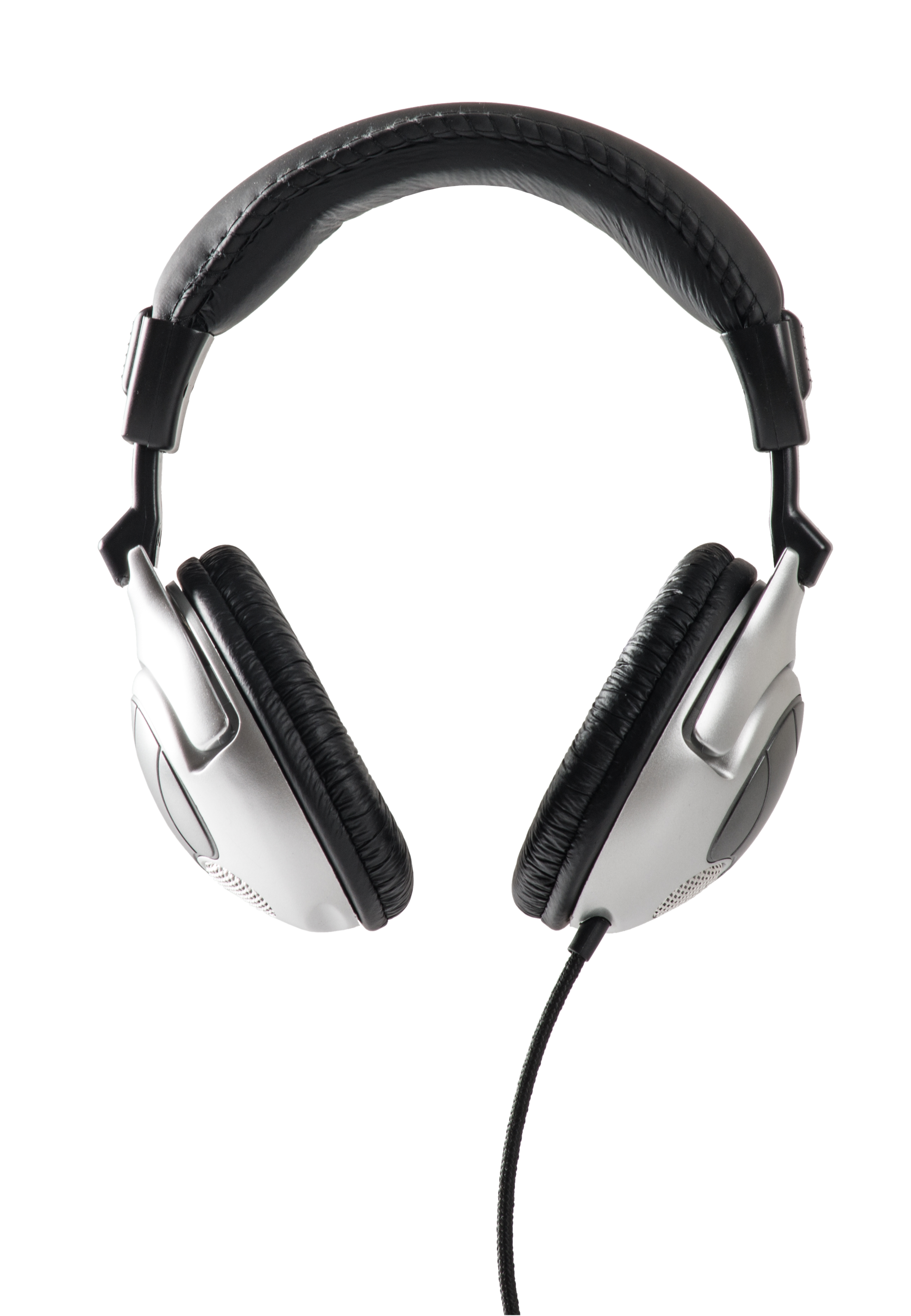 Headphone Proel HFC25 Compact Closed Back Dynamic Headphone