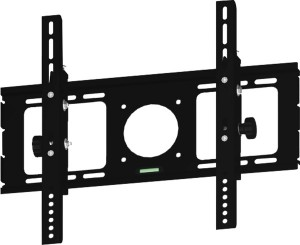 Bracket TV LCD Innovo WB 115 N