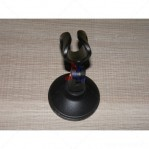 Microphone Mini Desk Stand Krezt NB 32